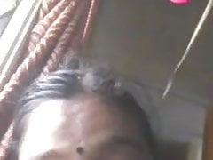 Tamil Aunty Kayal