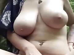 big titty pussy rubPorn Videos