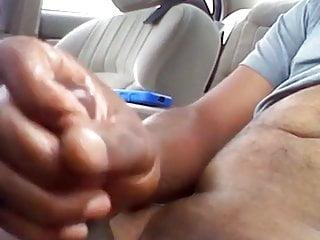 black daddy car jakker compilation