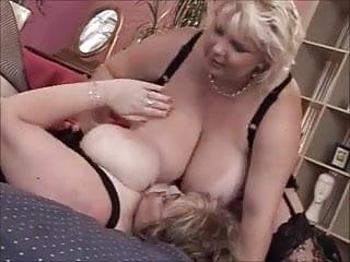 ingyenes bbw leszbikus orgiaében amatőr ingyenes pornó