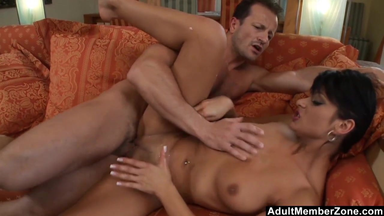 Aj Applegate James Deen