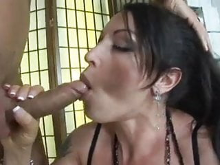 SHEILA STONE  ( only blowjob )