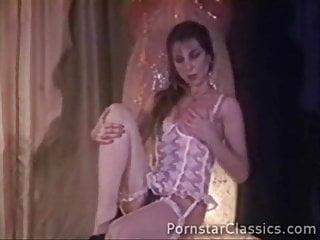 Sex Shows of Paris