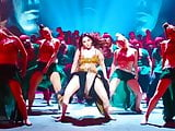 NON PORN Tamannaah Swing Zara In Slowmotion