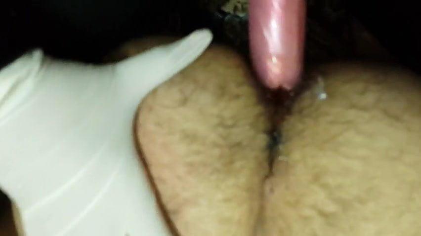 hot naked images of malayalam ladies