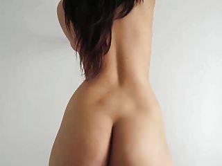Video skandal yaure model majalah dewasa...