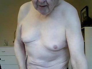 76 yo man from UK 2