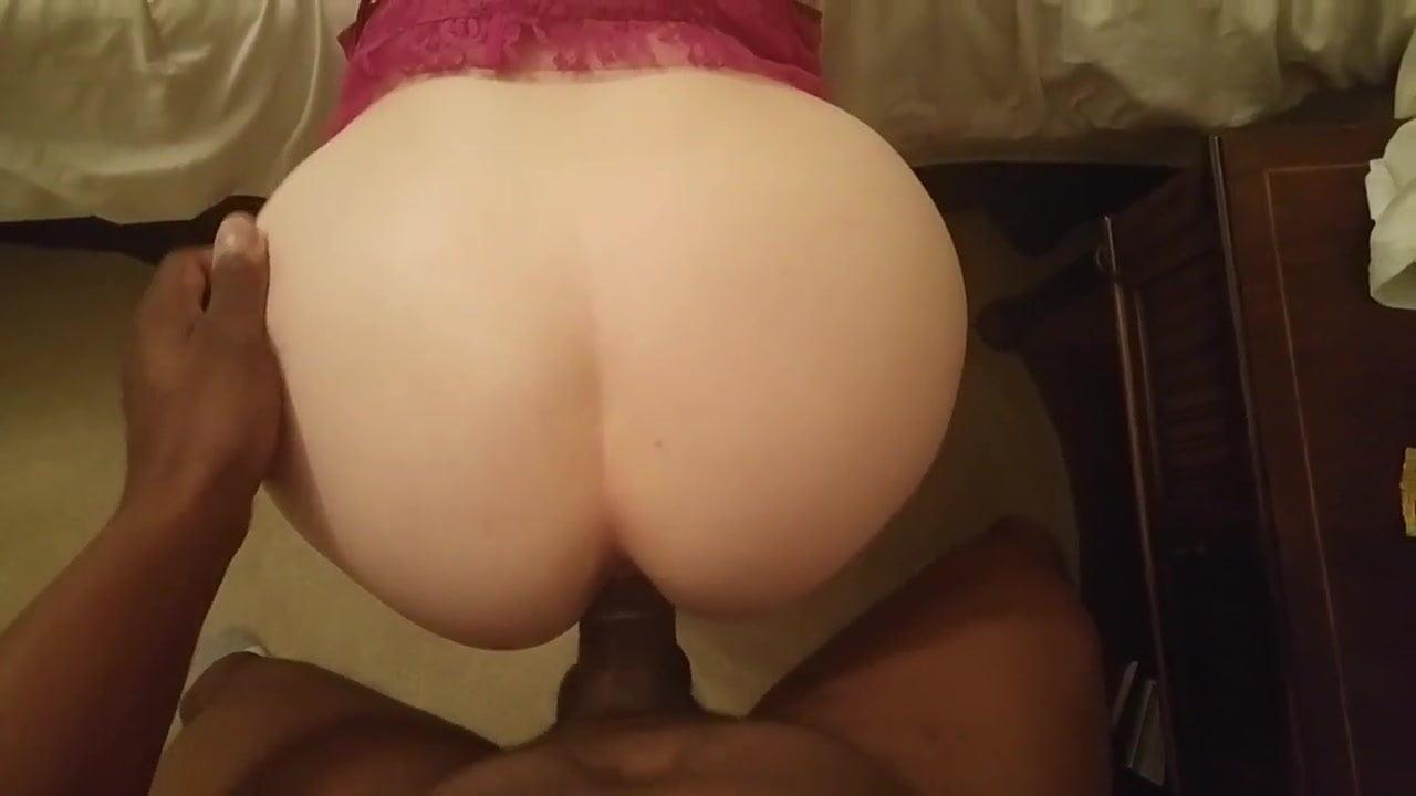 Amateur Japanese Wife Creampie