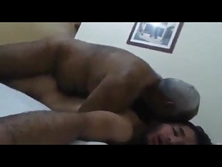HOT PAKISTANI MODEL FUCKED BY OLD PRODUCER