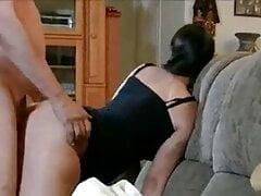 Slutwife secrets