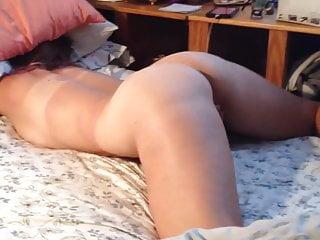 Ass cunt nude photo