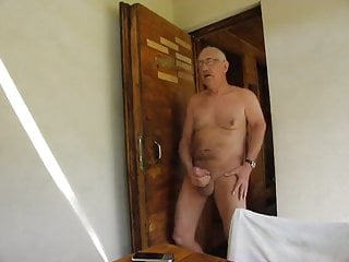 سکس گی grandpa cum 4 gay grandpa (gay) gay cum (gay) daddy
