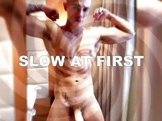 سکس گی Nipple Play in Chastity Hypno-spiral twink  sex toy  muscle  hunk  hd videos gay orgasm (gay) gay nipple play (gay) gay joi (gay) gay hypnosis (gay) gay hypno (gay) blowjob  big cock  bdsm  anal