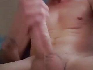 gay N184...