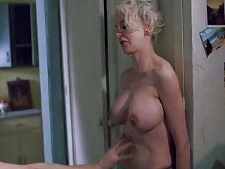 Anna levine nude...