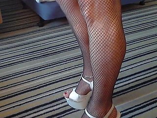 hotel fun 22HD Sex Videos