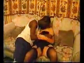 UK Lisa and a black guy