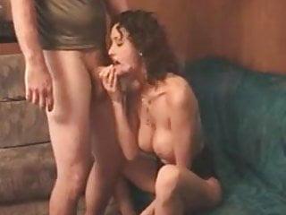 Woman needs bigger thick cock...