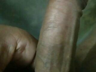 SexyRohan3- My Monster Cock Masturbation