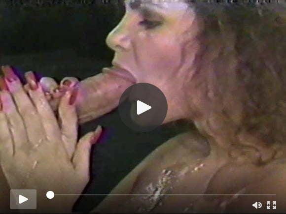 big hair blowjiobsexfilms of videos
