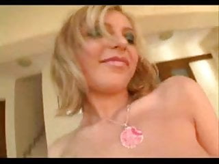 Florina rose aka Jennifer Luv fucked victory