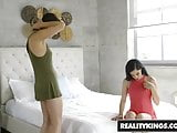 RealityKings - We Live Together - Kitty Play