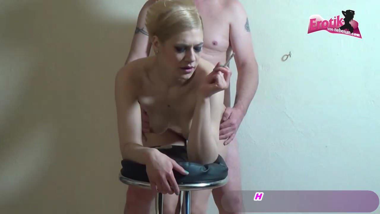 porno schlampe milf