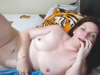 Mature Pussy Cam Masturbation
