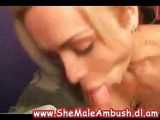 ingyenes shemale pornó kép forró feleség amatőr pornó