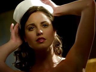 Femme fatales scenes of season 1...