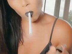 Smoking 120