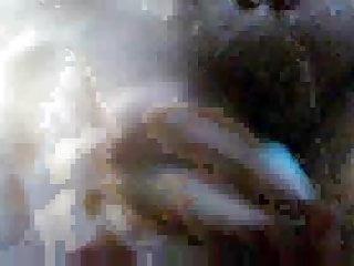 realy webcam11