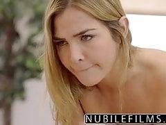 my sexy video
