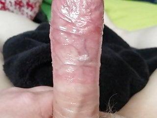 سکس گی My oiled cock small cock  masturbation  massage  hd videos handjob  gay jerking (gay) gay cock (gay) big cock  amateur