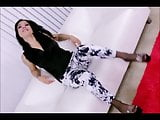 Laela Knight - Dirty Talk