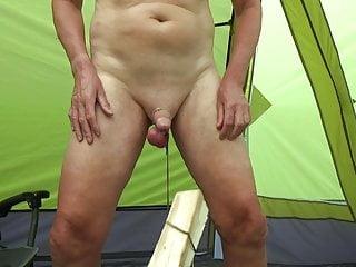 cock N162...