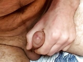 Droch gej porno viktor pechernyi...