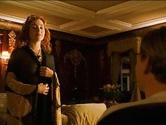 Kate Winslet - ''Titanic'' (open matte version)