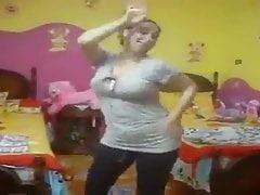 arabe 1 brunette lebanesePorn Videos