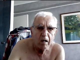 73 yo man from France 9