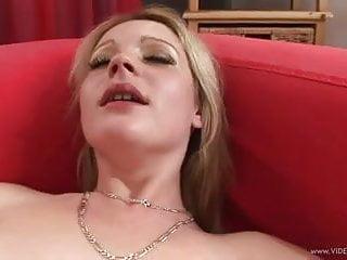 Cock nina...