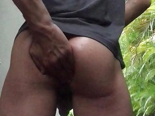 سکس گی Gaping w butt plug at work webcam  sex toy  outdoor  masturbation  hd videos gay ass (gay) gaping  anal  american (gay) amateur