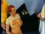 Susana e Garcia - Happy Threesome 02