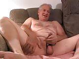 Hot Daddy 20