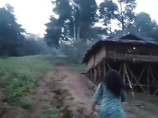 Bangladeshi intercourse video