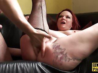 Malé dospívající velké penis video