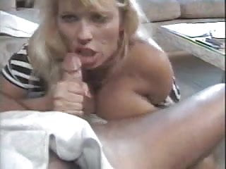 Kimberly Kupps Blowjob