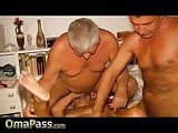 OmaPasS and full motion amateur videos compilation