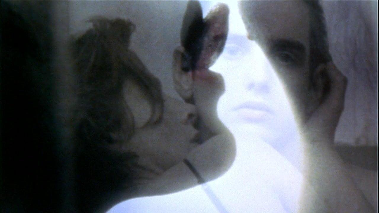Ana Obregón Follando la mirada del otro 1998 avec laura morante ana obregon