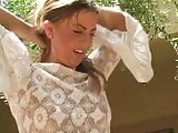 Gorgeous Mia Presley